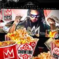 Showtime - King Louie