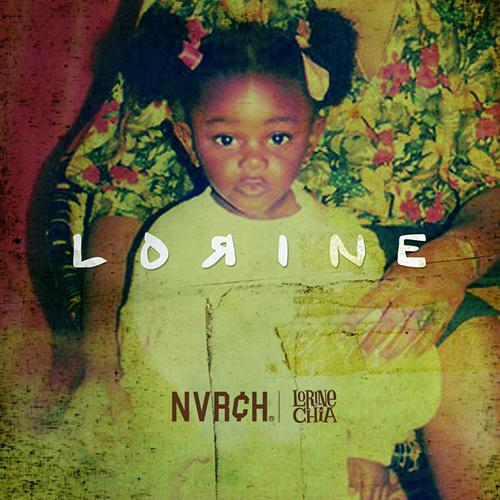 LORINE - Lorine Chia | MixtapeMonkey.com