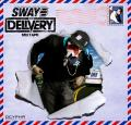 The Delivery Mixtape - Sway
