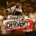 The Delivery Mixtape 2 - Lost In Transit - Sway