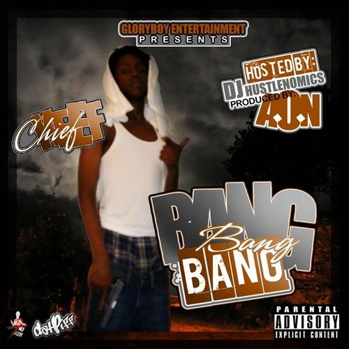 chief keef mixtape download mp3 free