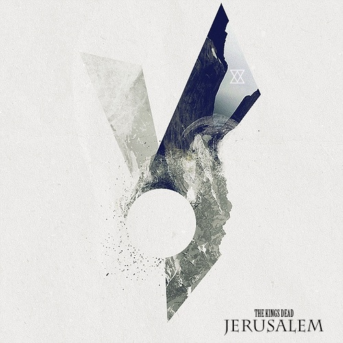 Jerusalem - Kings Dead | MixtapeMonkey.com