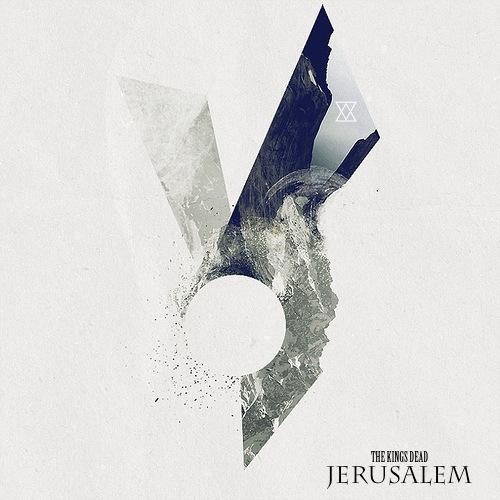 Jerusalem - Kings Dead   MixtapeMonkey.com