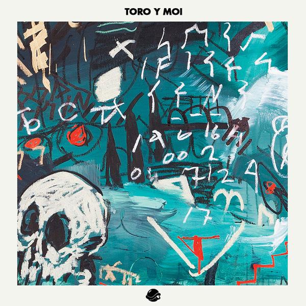 Guest Mix - Toro Y Moi | MixtapeMonkey.com