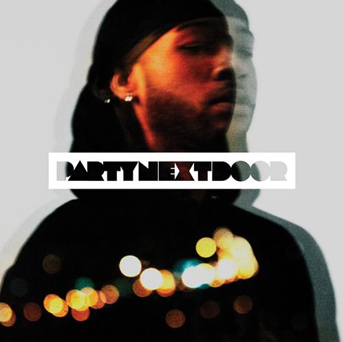 PartyNextDoor - PartyNextDoor | MixtapeMonkey.com