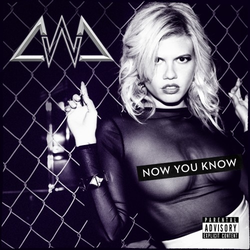 Now You Know - Chanel Westcoast | MixtapeMonkey.com