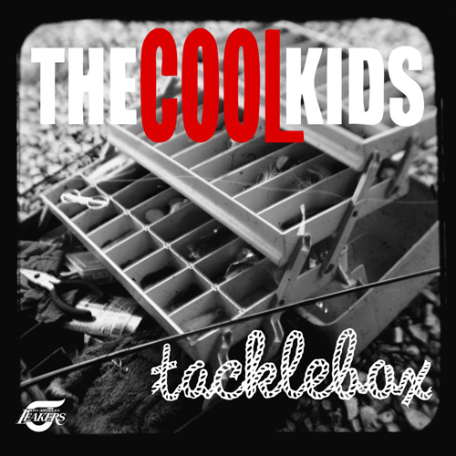 Tacklebox  - The Cool Kids | MixtapeMonkey.com