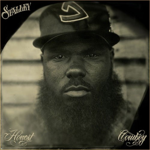 Honest Cowboy - Stalley | MixtapeMonkey.com