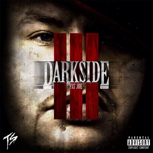 The Darkside 3 - Fat Joe | MixtapeMonkey.com
