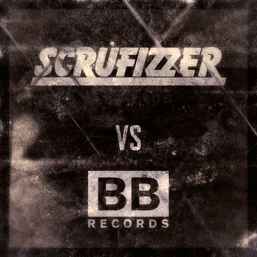 Scrufizzer VS Black Butter Mix - Scrufizzer | MixtapeMonkey.com