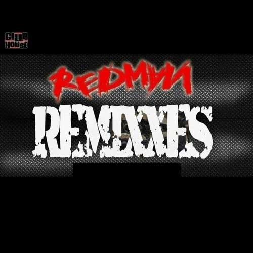 Remixxes - Redman   MixtapeMonkey.com