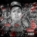 Signed To The Streets - Lil Durk
