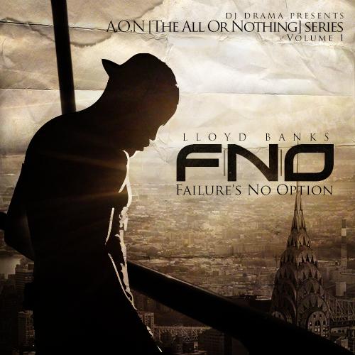 F.N.O. (Failure