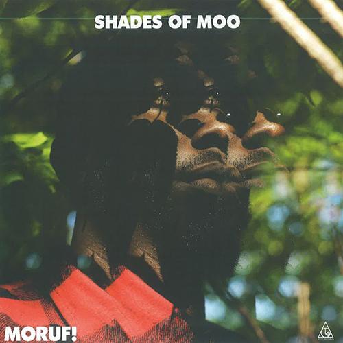 Shades.Of.Moo - MoRuf | MixtapeMonkey.com