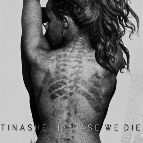 In Case We Die - Tinashe | MixtapeMonkey.com