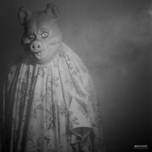 BBNG 2 - BadBadNotGood | MixtapeMonkey.com