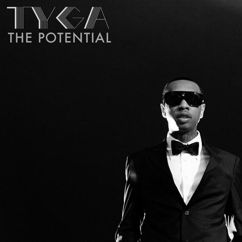The Potential - Tyga | MixtapeMonkey.com