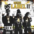 No Label 2 - Migos