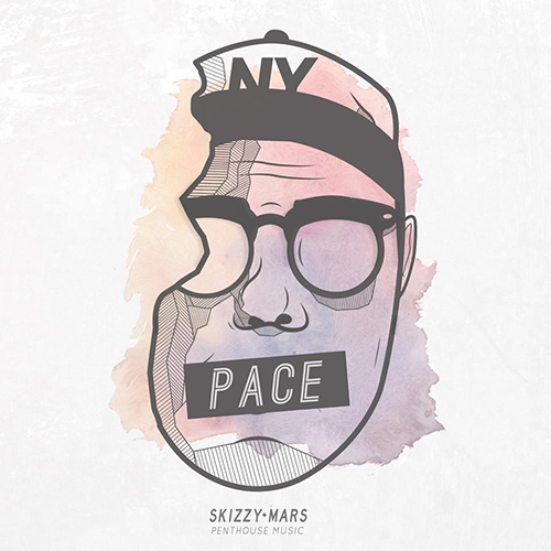 Pace - Skizzy Mars | MixtapeMonkey.com