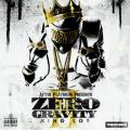 Zero Gravity 2 - King Los
