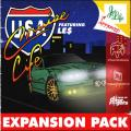Expansion Pack - Le$