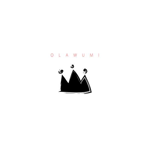 NOIR - Olawumi   MixtapeMonkey.com